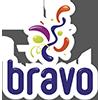 BRAVO-logo100kh100-72dpi.png